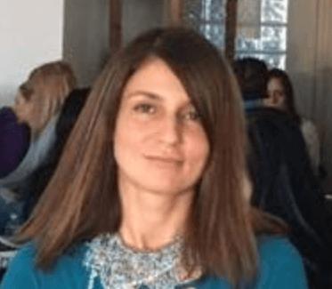 Интервю с Деви – основателка на Мандала йога център