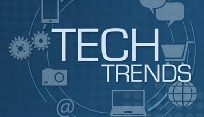 Технологичните трендове в управлението на клубове за спорт, здраве и отдих