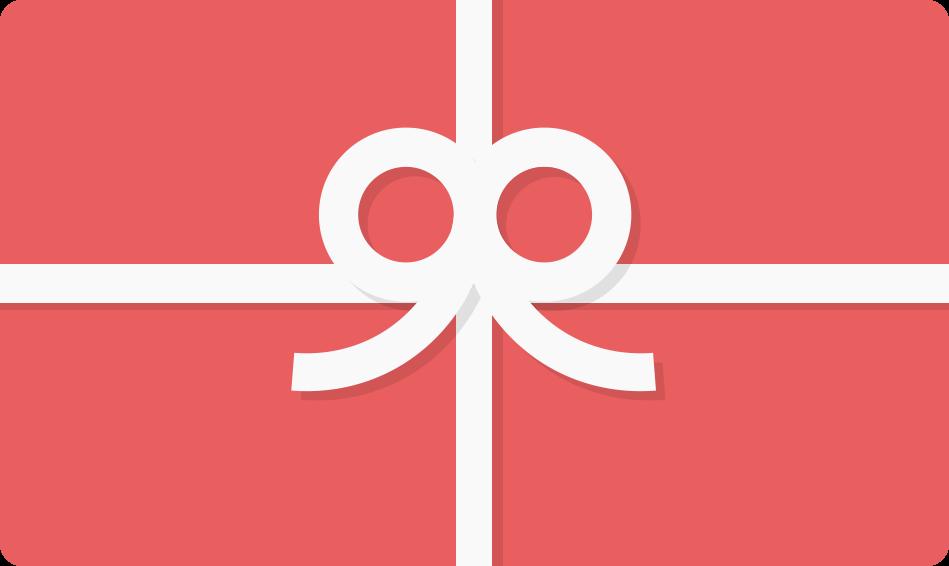 Как да продавате гифт карти през цялата година