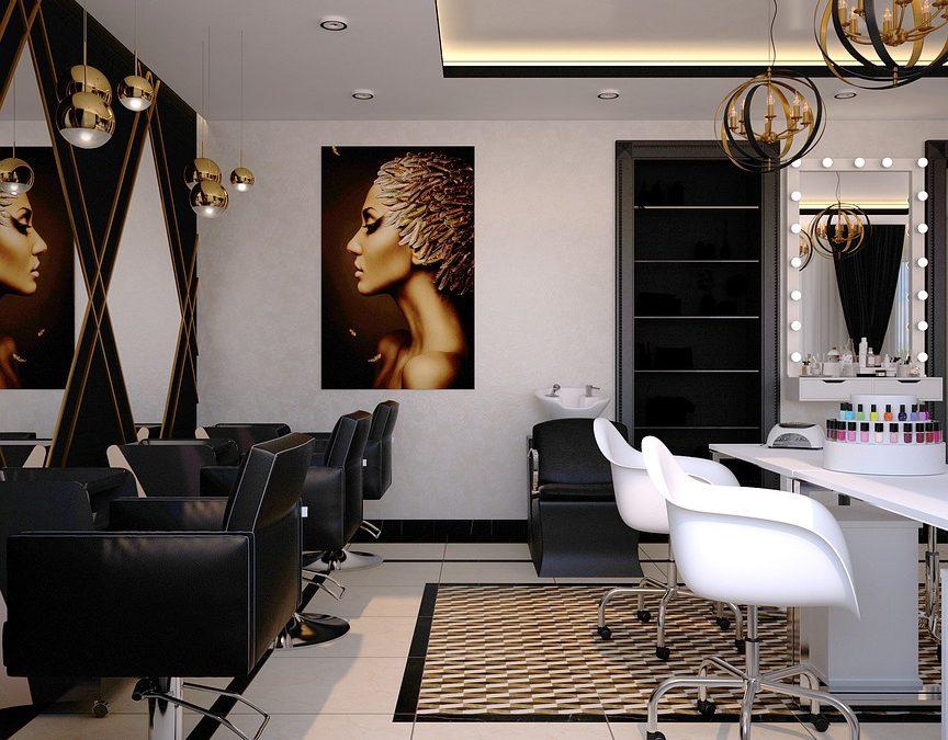 Успешни практики, с които да подобрите обслужването в козметичния си салон