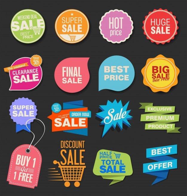 Видове абонаменти и промо пакети и как да ги продавате