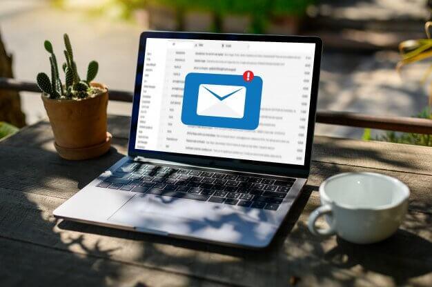 5 стъпки за успешен имейл маркетинг