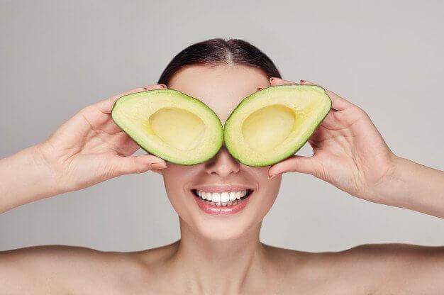 7 екологични практики за работа в салоните за красота