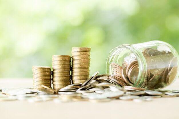 Как да повишите цените без да изгубите клиенти?