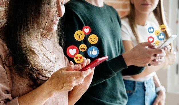 Инфлуенсър маркетинг: ефективен начин за реклама на бранда