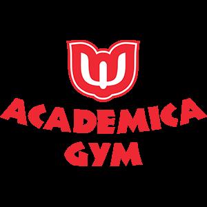 Academica gym - клиенти на Fitsys