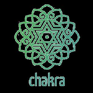 Chakra -  клиенти на Fitsys