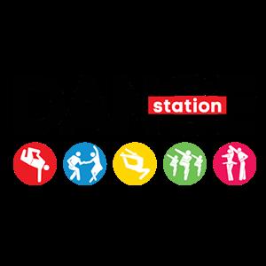 Dance Station -  клиенти на Fitsys