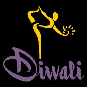 Diwali Yoga - клиенти на Fitsys