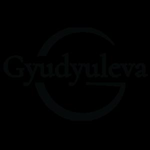 Gyuduleva - клиенти на Fitsys