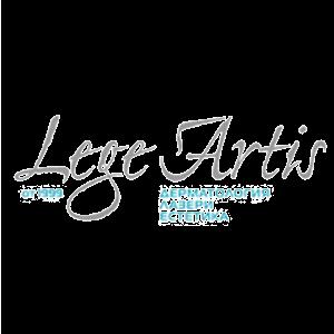 Lege Artis -  клиенти на Fitsys