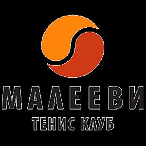 Малееви тенис клуб - клиенти на Fitsys