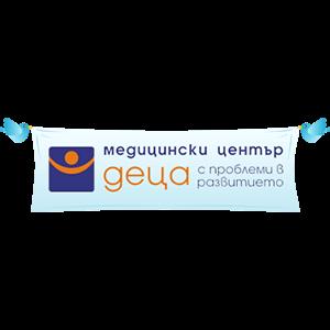медицински център за деца с проблеми в развитието -  клиенти на Fitsys
