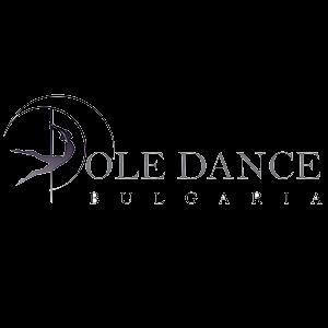 Pole Dance - клиенти на Fitsys