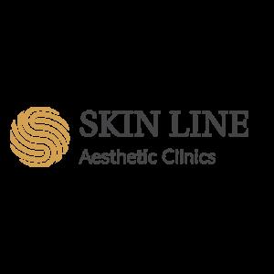 Skin LIne - клиенти на Fitsys