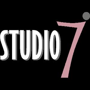 Studio7 - клиенти на Fitsys