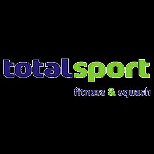 Total Sport - клиенти на Fitsys