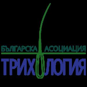 Българска асоциация по трихология - клиенти на Fitsys