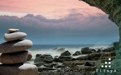 Как да поддържаме спокойствието на клиентите си по време на пандемия