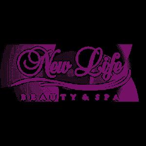 New Life beauty and Spa - клиенти на Fitsys